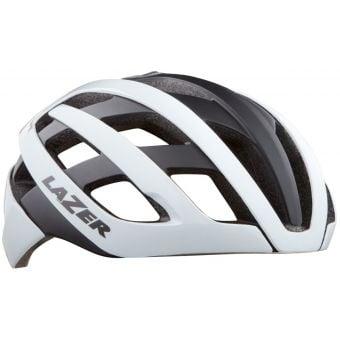 Lazer Genesis MIPS Road Helmet White