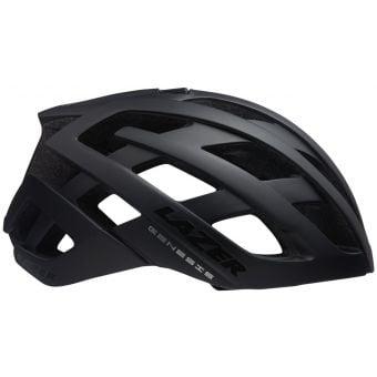 Lazer Genesis Road Helmet Matte Black
