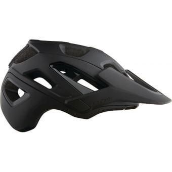 Lazer Jackal MIPS Trail Helmet Black Small