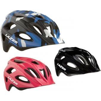 Lazer Nut'z MIPS Kids Helmet with Insect Net Unisize