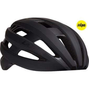 Lazer Sphere MIPS Road Helmet Black X-Large