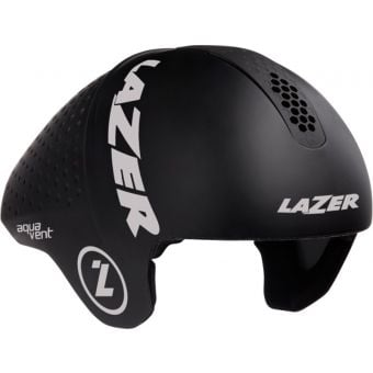 Lazer Tardiz2 Helmet Matte Black