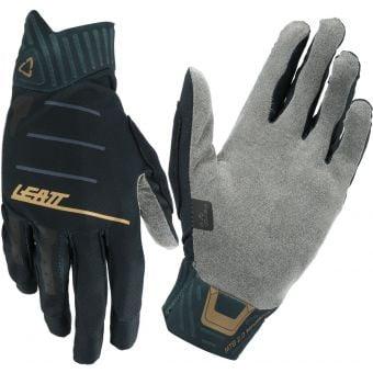 Leatt 2.0 MTB WindBlock Gloves Black 2021