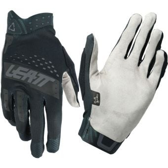 Leatt 2.0 MTB X-Flow Gloves Black 2021