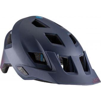 Leatt All Mountain 1.0 MTB Helmet Dusk