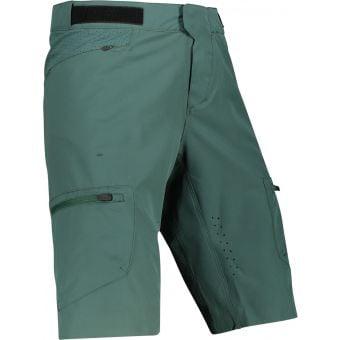 Leatt All Mountain MTB 2.0 Shorts Ivy 2022