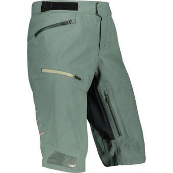 Leatt All Mountain MTB 5.0 Shorts Ivy 2022