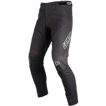 Leatt DBX 4.0 Stretch Racing Pants Black 2020