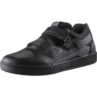 Leatt DBX 5.0 MTB Shoes Granite