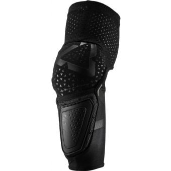 Leatt Elbow Guard 3DF Hybrid Black