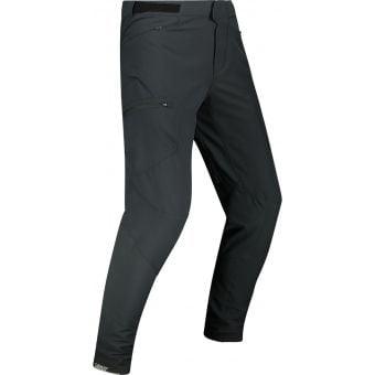 Leatt Enduro MTB 3.0 Pants Black 2022
