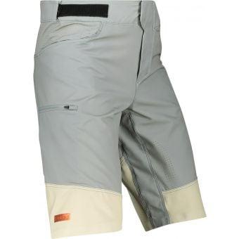 Leatt Trail MTB 3.0 Shorts Desert 2022