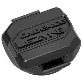 Lezyne Pro Cadence Sensor Black
