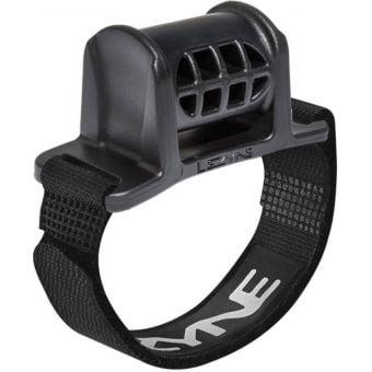 Lezyne Universal Helmet Mount Black