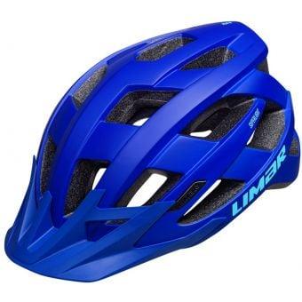 Limar Alben Helmet Matte Blue
