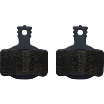 Magura 7.P Performance Disc Brake Replacement Pads (1 Pair)