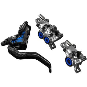 Magura MT Trail Carbon Limited Edition Front and Rear Brake Set