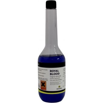 Magura Royal Blood Hydraulic Brake Fluid 250ml