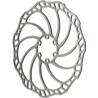 Magura Storm SL 160mm 6-Bolt Disc Brake Rotor