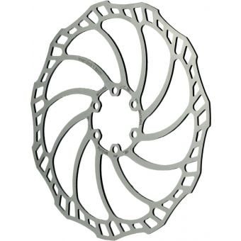 Magura Storm SL 203mm 6-Bolt Disc Brake Rotor