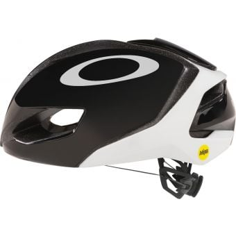 OAKLEY ARO5 MIPS Helmet Black/White