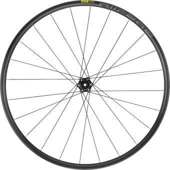 Mavic Allroad 700c Centrelock Front Wheel