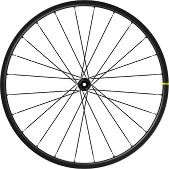 Mavic Allroad 700c Centrelock Rear Wheel
