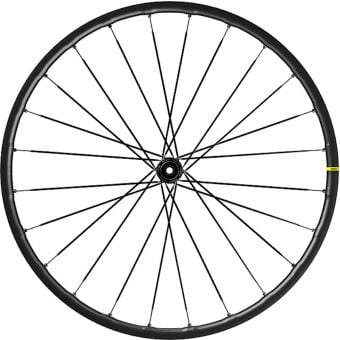 Mavic Allroad SL 700c Disc Centre Lock Aluminium Rear Wheel (Shimano HG/SRAM)