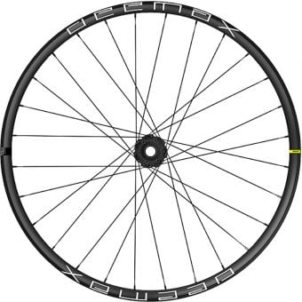 "Mavic E-Deemax S30 29"" 6 Bolt Boost XD MTB Rear Wheel"