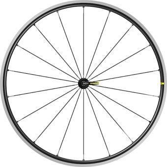 Mavic Ksyrium S 700c Rim Brake Road Front Wheel
