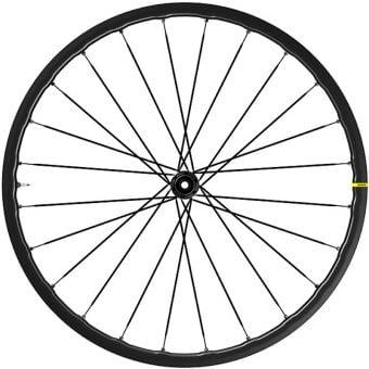 Mavic Ksyrium SL 700c Disc Centre Lock Front Wheel