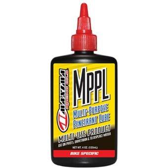 Maxima Multi Purpose Penetrant Lube MPPL 120ml 4oz Bottle