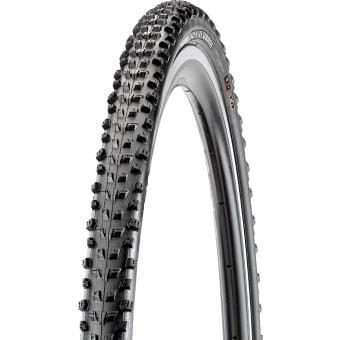 Maxxis All Terrane 700x33c EXO/TR Carbon Folding Cyclocross Tyre