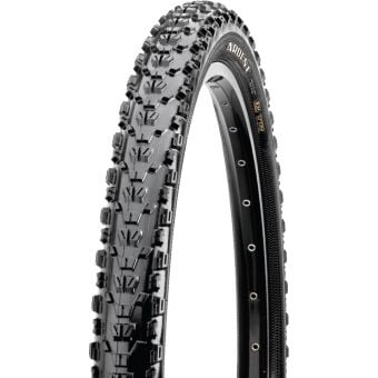 "Maxxis Ardent 26x2.25"" MTB Tyre"