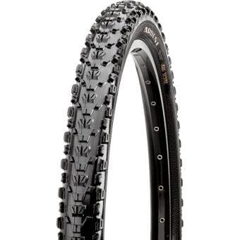 "Maxxis Ardent 29x2.25"" 60TPI EXO/TR Folding MTB Tyre"