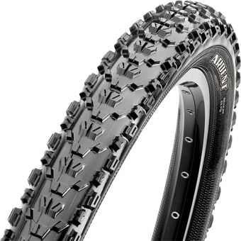 Maxxis Ardent 27.5x2.25 (650B) EXO TR Folding MTB Tyre