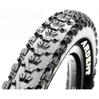 Maxxis Ardent 27.5x2.40 (650B) EXO TR Folding MTB Tyre