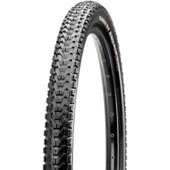Maxxis Ardent Race 27.5x2.20 60TPI Wire Bead MTB Tyre