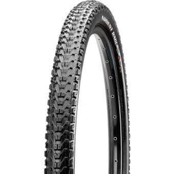 "Maxxis Ardent Race 27.5x2.20"" 120TPI 3C Speed TR Folding MTB Tyre"