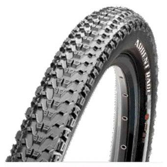 Maxxis Ardent Race 29x2.20 3C EXO TR Folding MTB Tyre
