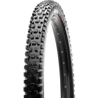 """Maxxis Assegai 27.5x2.60"""" 60TPI 3C/EXO/TR Folding MTB Tyre"""