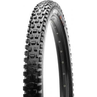 """Maxxis Assegai 29x2.60"""" 120TPI 3C Terra/EXO+ TR Folding MTB Tyre"""