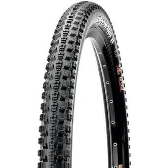 Maxxis Crossmark II 27.5x2.25 60TPI Wire Bead MTB Tyre