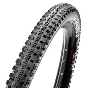 Maxxis Crossmark II 27.5x2.25 (650B) EXO Tubeless Ready Folding MTB Tyre