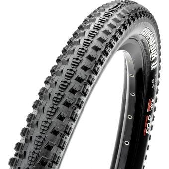 "Maxxis Crossmark II 29x2.25"" 60TPI EXO/TR Wire MTB Tyre"