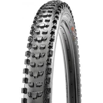 """Maxxis Dissector 27.5x2.40"""" Wide Trail 120TPI 3C Maxx Grip Folding MTB Tyre"""