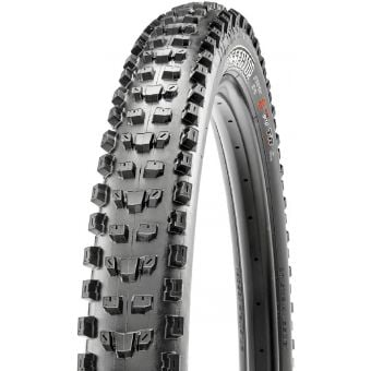 "Maxxis Dissector 27.5x2.60"" 60TPI 3C Terra EXO TR Folding MTB Tyre"