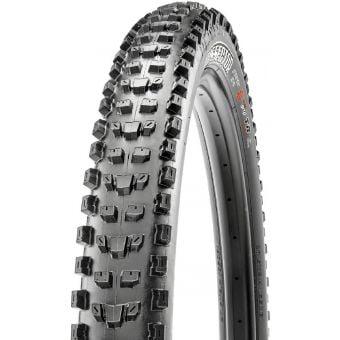 "Maxxis Dissector 29x2.60"" 60TPI 3C Terra EXO TR Folding MTB Tyre"