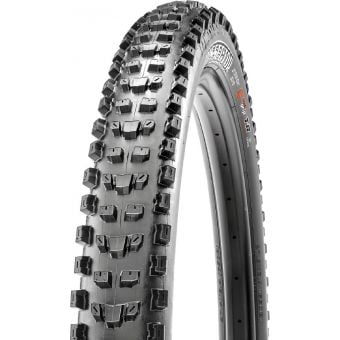 """Maxxis Dissector 27.5x2.40"""" Wide Trail 60TPI Dual Folding MTB Tyre"""