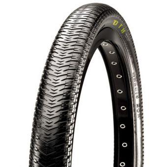Maxxis DTH 20x1.50 BMX Tyre